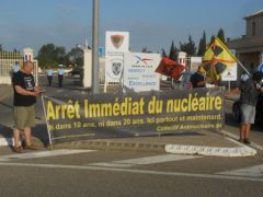 2014-06-17_CAN84_exercice-nucleaire_base-militaire_Istres_BA125_04.JPG