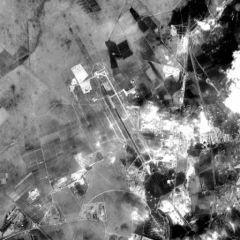 2014_base-aerienne-nucleaire_Istres_BA125_satellite.png