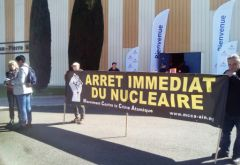 2017-03-22_CAN-SE_CAN84_Pierrelatte_journee-recrutement-Areva-CEA-EDF_01.jpg