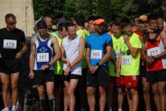 solerieux-2015_triathlon-sponsorise_Areva.jpg