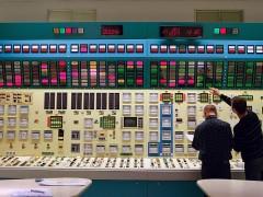 centrale-atomique_salle-commande.jpg