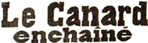 Logo-Canard-Enchaine.jpg