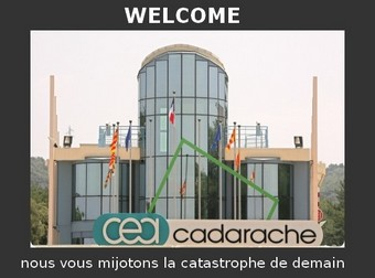 Cadarache_welcome.jpg