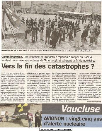 2011-04-26__LaMarseillaise_Tchernobyl_Avignon-1.png