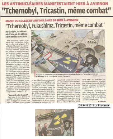 2011-04-26__LaProvence_Tchernobyl_Avignon-1.png