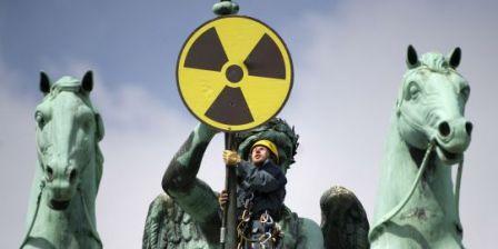 2011-05-28_Allemagne_manifestants-anti-nucleaires.jpg
