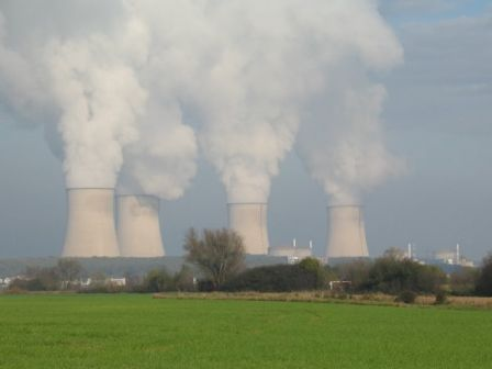 2011-06-27_centrale-nucleaire_cattenom.jpg