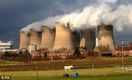 2011-07-01_UK_EDF.jpg