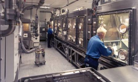2011-08-23_Nucleaire_sellafield-mox.jpg