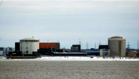2011-11-29_Quebec_nucleaire_Gentilly2.jpg