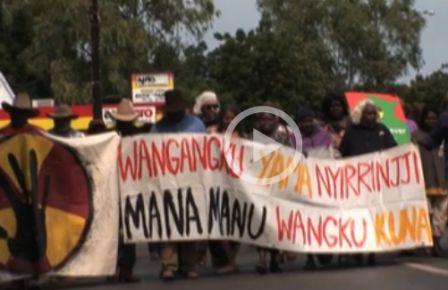 2012-06-21_australie-aborigene_poubelle-nucleaire_title.jpg