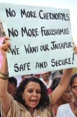 2012-08-26_Inde-manifestation-contre-EPR-Areva.jpg