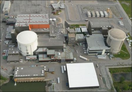 2012-09-17_Canada_Quebec_centrale-nucleaire_Gentilly2.jpg