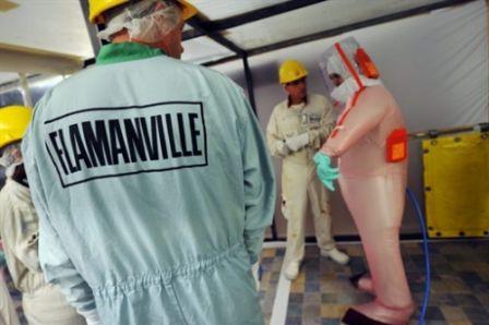 2012-09-17_France_nucleaire_sous-traitant_cancer.jpg