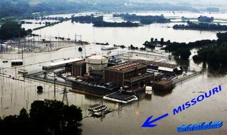 Fort_Calhoun_Nuclear_power_plant_centrale_Nucleaire_Missouri_Nebraska_14_06_2011.jpg