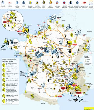 France-Nucleaire_carte_complete_hors-INBs.jpg