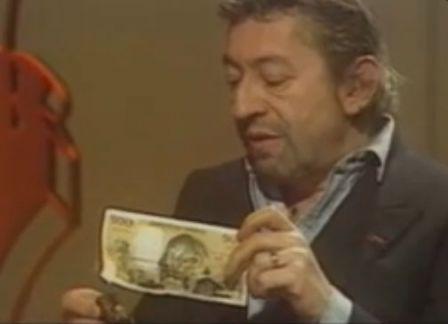 Gainsbourg_billet-500_nucleaire.jpg
