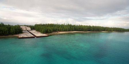 Polynesie_essais-nucleaires.jpg