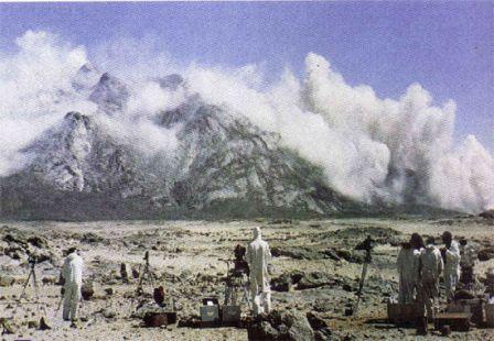 Sahara_Algerie_essai-nucleaire-francais.jpg