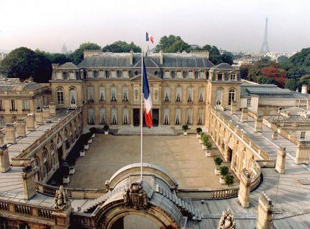 palais-elysee_France.jpg
