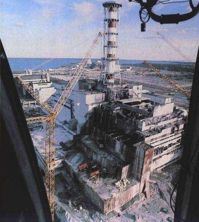 tchernobyl-explosion.jpg