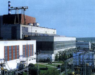 2012-02-16_Russie-beloyarsk.jpg