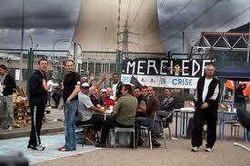 2013-05-20_salarie-du-nucleaire_greve.jpg