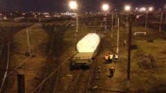 drancy-deraillement_wagon.jpg