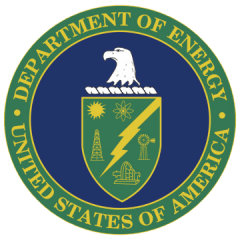 Seal_of_the_United_States_Department_of_Energy.png