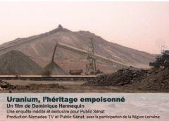 uranium_heritage-empoisonne.png