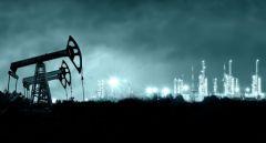 usa-petrole.jpg