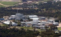 lucas-heights-reactor.jpg