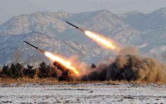 tir-essais-missiles-sol-atomique_non-arme.jpg