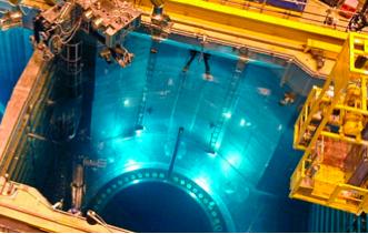 Centrale-nucleaire_Paluel.png