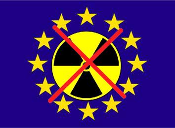 Drapeau-Union-Europeenne_Stop-nucleaire.jpg