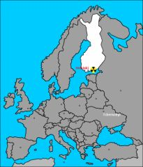 finlande_centrale-nucleaire_Europe_.jpg