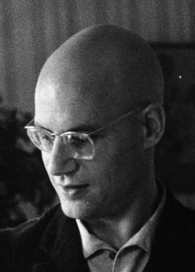 Grothendieck.jpg