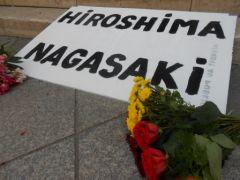 2013-08-06_CAN84_Hiroshima_Nagasaki_02.JPG