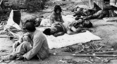 CAN84_nucleaire_hiroshima_survivors.jpg