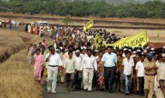 2012_Inde_Jaipatur_manifestation_antinucleaire.jpg