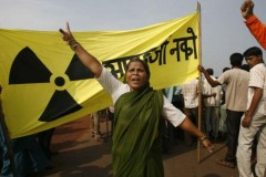 Inde_manifestation-antinucleaire.jpg
