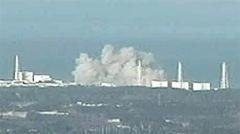 2011-010-31_Fukushima-Explosion.jpg