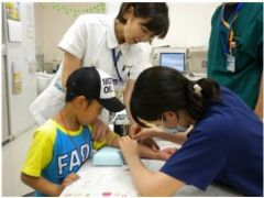 2012-09-04_enfants-Fukushima-thyroide.jpg