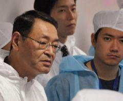 2013-07-06_masao-yoshida-ancien-directeur-Fukushima.jpg
