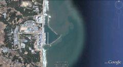 2013-07-07_fukushima-radioactivite-ocean.jpg