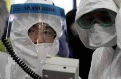 2013-07-07_japon-radioactivite-fukushima-tokyo.jpg