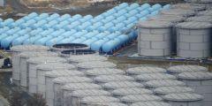 2015_Fukushima-citernes-eau-contaminee-tepco.jpg