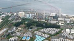 2015_nucleaire-nouvelle-fuite-radioactive-fukushima_citernes.jpg