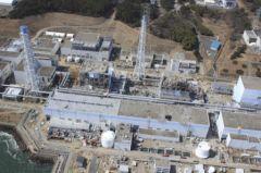 2016-10-08_centrale-nucleaire_catastophe_Fukushima-Daichi.jpg