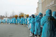 2016-10-15_Fukushima_travailleurs_demantelement_nucleaire.jpg